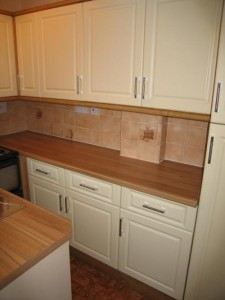 Kitchen Example #02 (after)