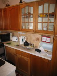 Kitchen Example #02 (before)